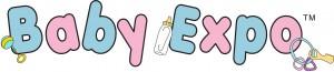 Baby Expo Logo