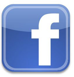 fb_icon