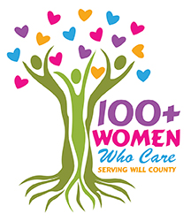 catholic single women in homer glen The loyola center for health at homer glen is home to the top primary care doctors and specialists who treat adults and children in several areas of expertise.